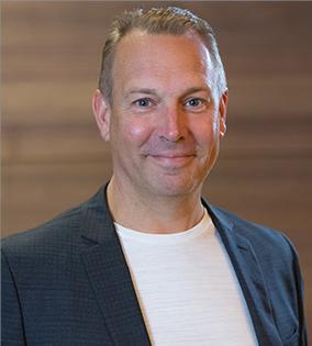Adrian J. den Boer, ND