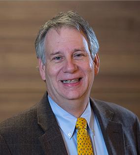 Joseph J. Lamb, MD